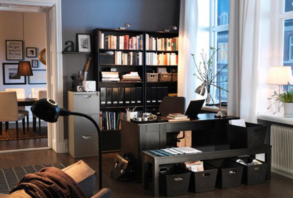 икеа мебель 11