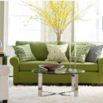 икеа мебель 14