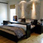 икеа мебель 15