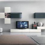 икеа мебель 16