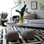 икеа мебель 17