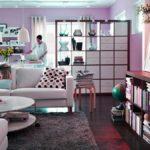 икеа мебель 18