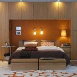 мебель икеа для спальни 3
