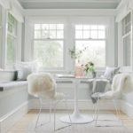 икеа светлая мебель