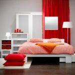 мебель икеа спальня