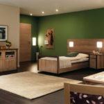 мебель для спальни икеа 22