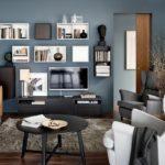 икеа мебель 6