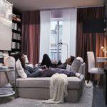 икеа мебель 7
