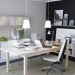 икеа мебель 5
