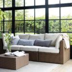 икеа мебель 8