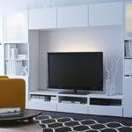 икеа мебель 9
