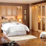 икеа мебель для спальн