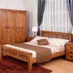 икеа мебель в спальню
