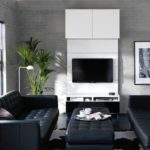 Ikea Living Room Furniture 27