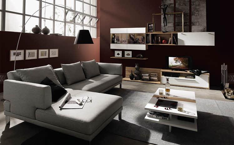 икеа мебель для гостинной