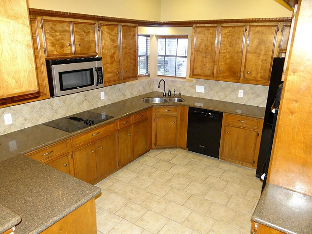 мойки для кухни угловые