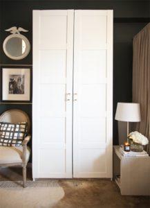Шкаф-гардероб ИКЕА