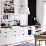 шкаф для кухни икеа