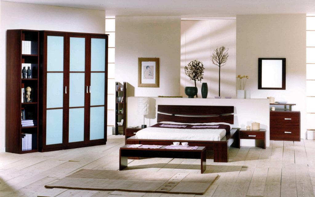 шкафы для спальни ikea