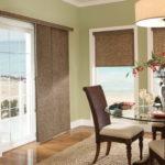панельные шторы икеа