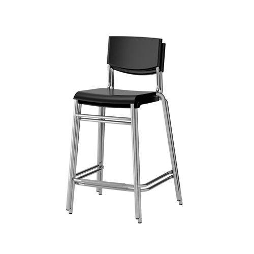 барные стулья икеа для кухни фото каталог моделей