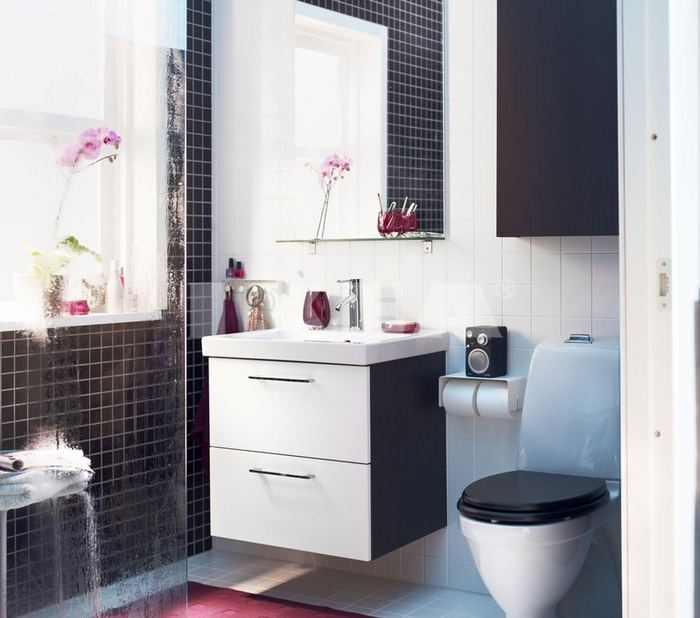 Amazoncom ikea bathroom sinks and vanities