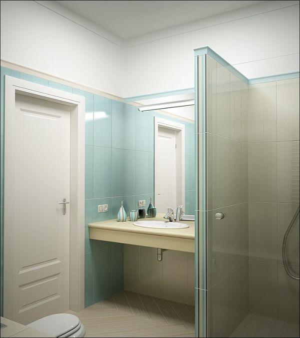 dizajn-vannoj-komnaty-na-5-kvadratnyh-metrov