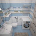 dizajn-vannoj-6-kvadratnyh-metrov