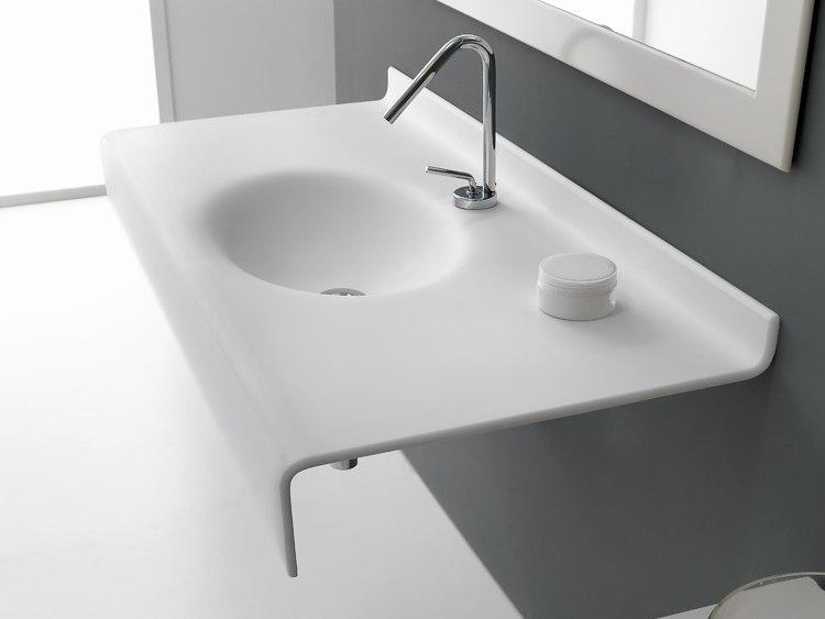 dizajn-vannoj-komnaty-9-kv-m