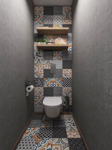otdelka-tualeta-plitko