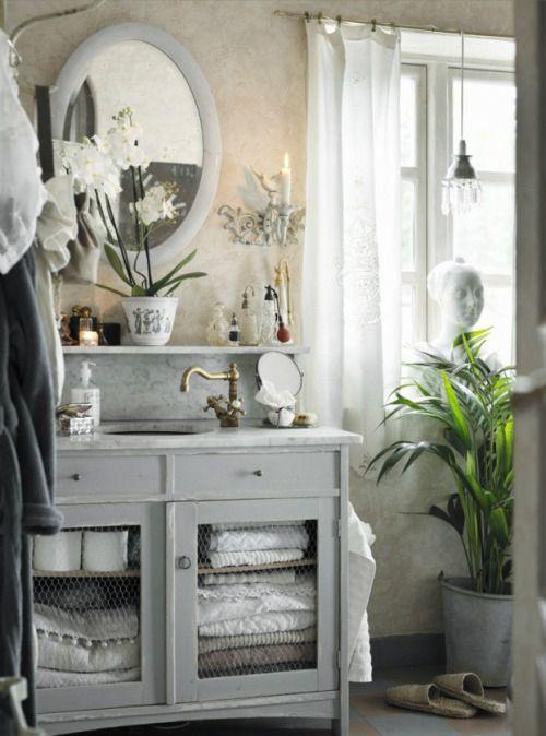 vannaya-komnata-v-stile-provans