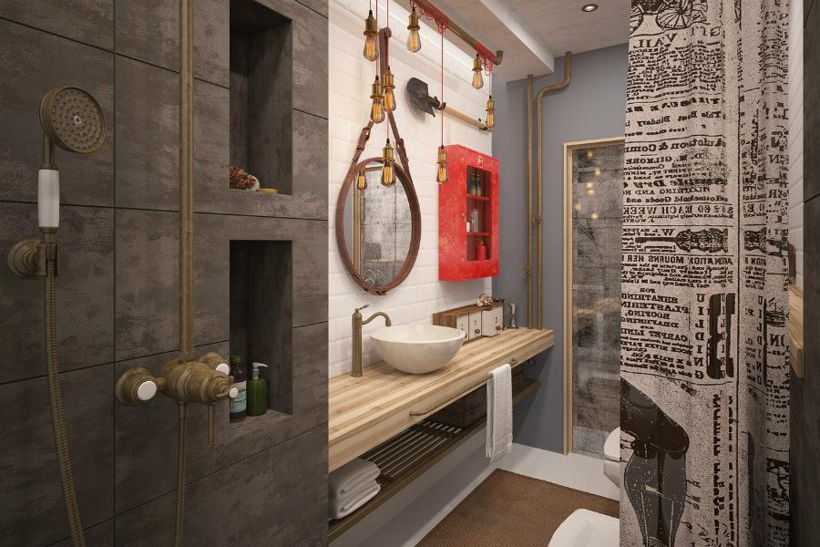 malenkaya-vannaya-v-stile-loft