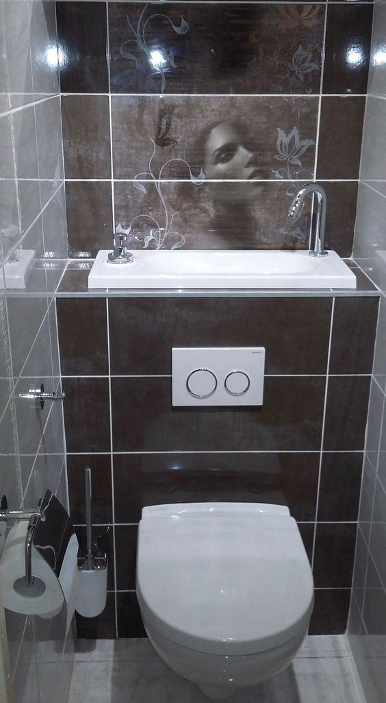 otdelka-tualeta-plitkoj