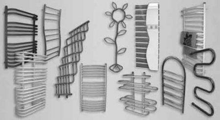 dizajn-vannoj-v-stalinke