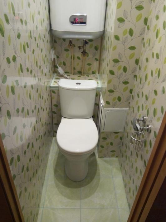 otdelka-tualeta-plastikovymi-panelyami