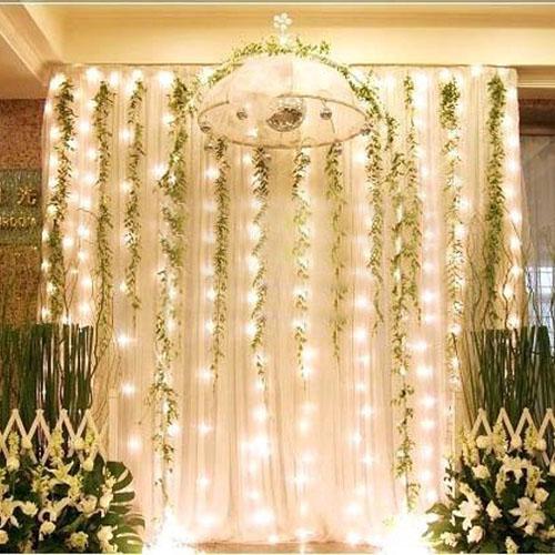 fotozona-na-svadbu
