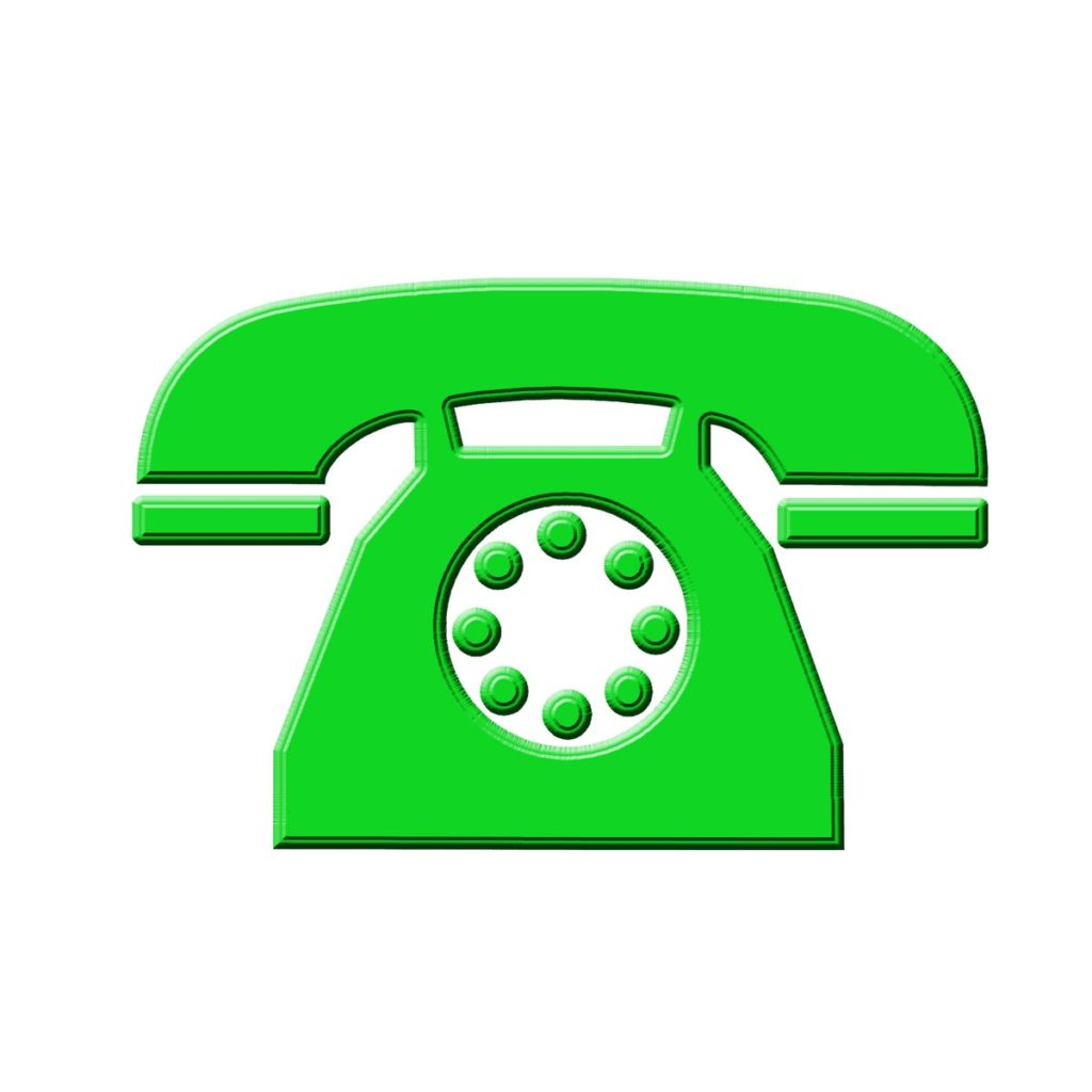 telephone-icon-8-1159504