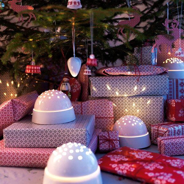 IKEA-christmas-11