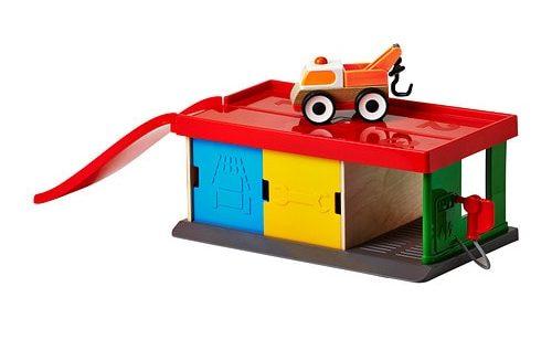 lillabu-garaz-