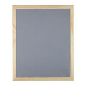 vankiva-frame-pine