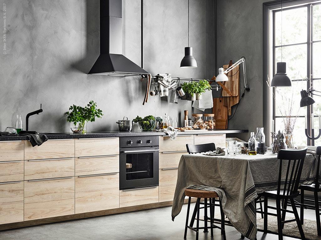IKEA_hans_dromkok_del_1_inspiration_1_2