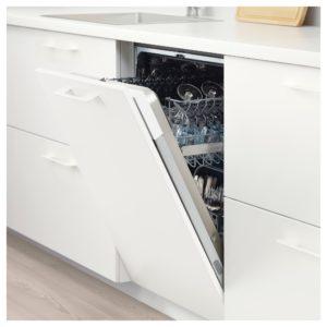 ЛАГАН Встраиваемая посудомоечная машина-1