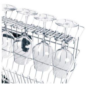 ЛАГАН Встраиваемая посудомоечная машина-4