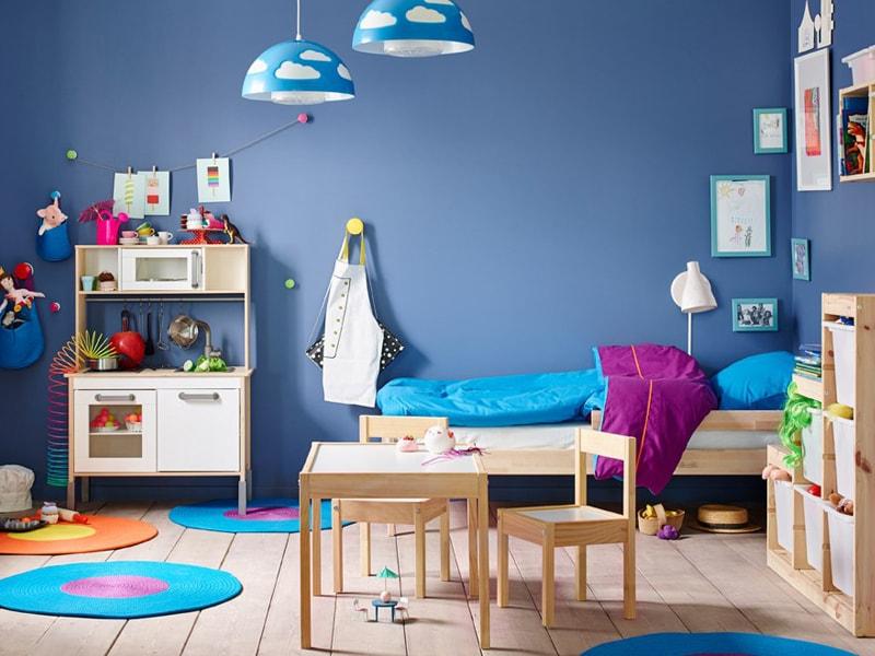 Кухня Дуктиг от Ikea