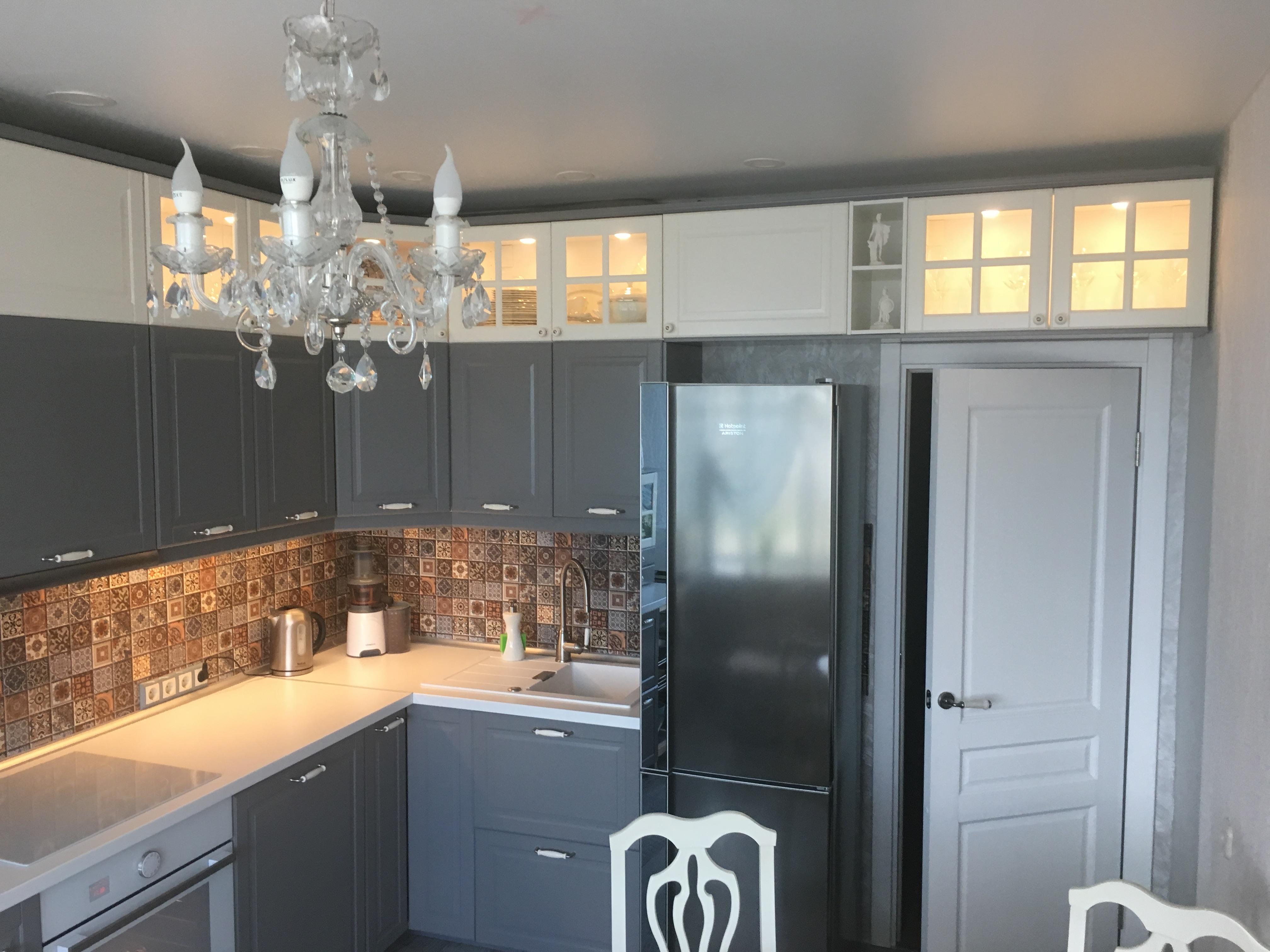 неврологическое моя кухня фотоотчет способом украшают