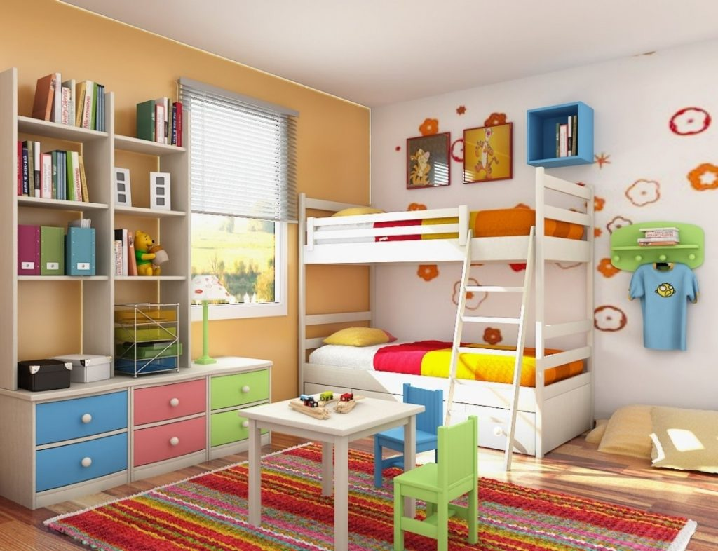 Ikea Girls Bedroom Furniture Ikea Childrens Bedroom Sets Learning Tower - Home Design Inspiration
