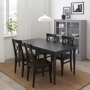 pryamougolnyj-kuhonnyj-stol