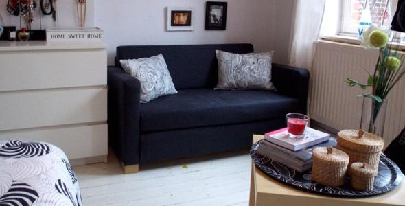 Divan-solsta-ot-Ikea-v-interere-2