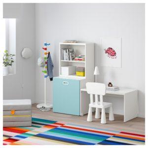 Ikea_Stuva 11