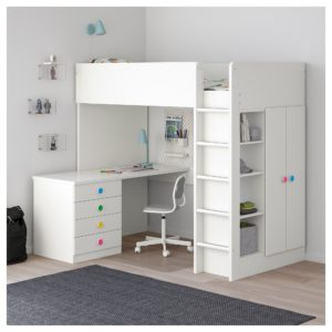 Ikea_Stuva 16